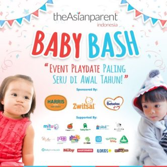 babybash-and-all-sponsor-logo-332x332